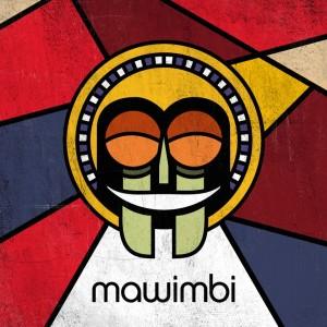 Mawimbi